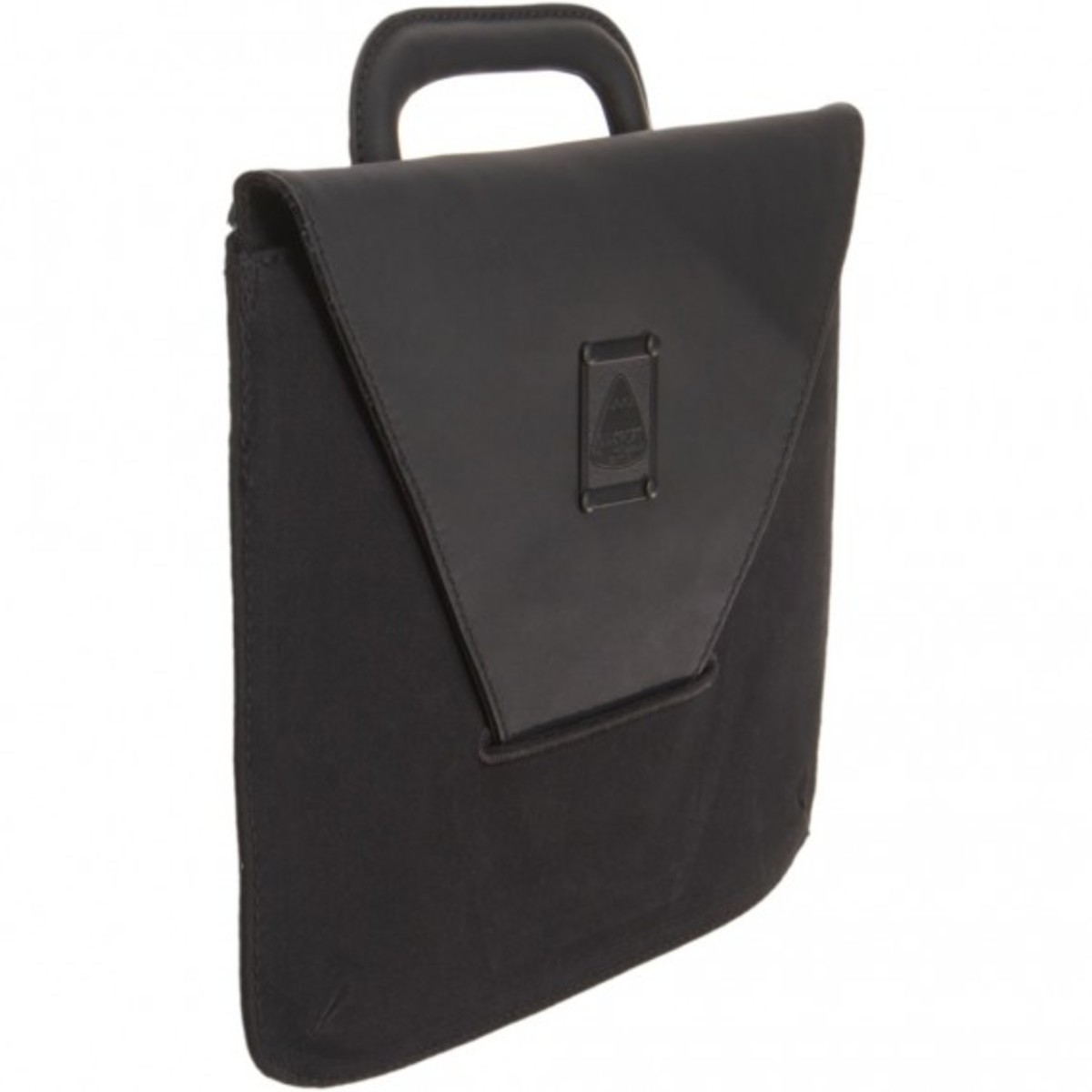barneys-jansport-heritage-carbon-collection-envelope-tablet-02