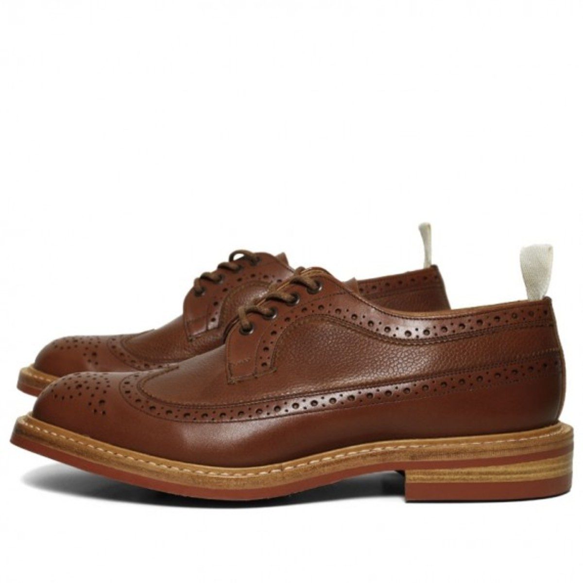two-tone-long-wing-brogue-12