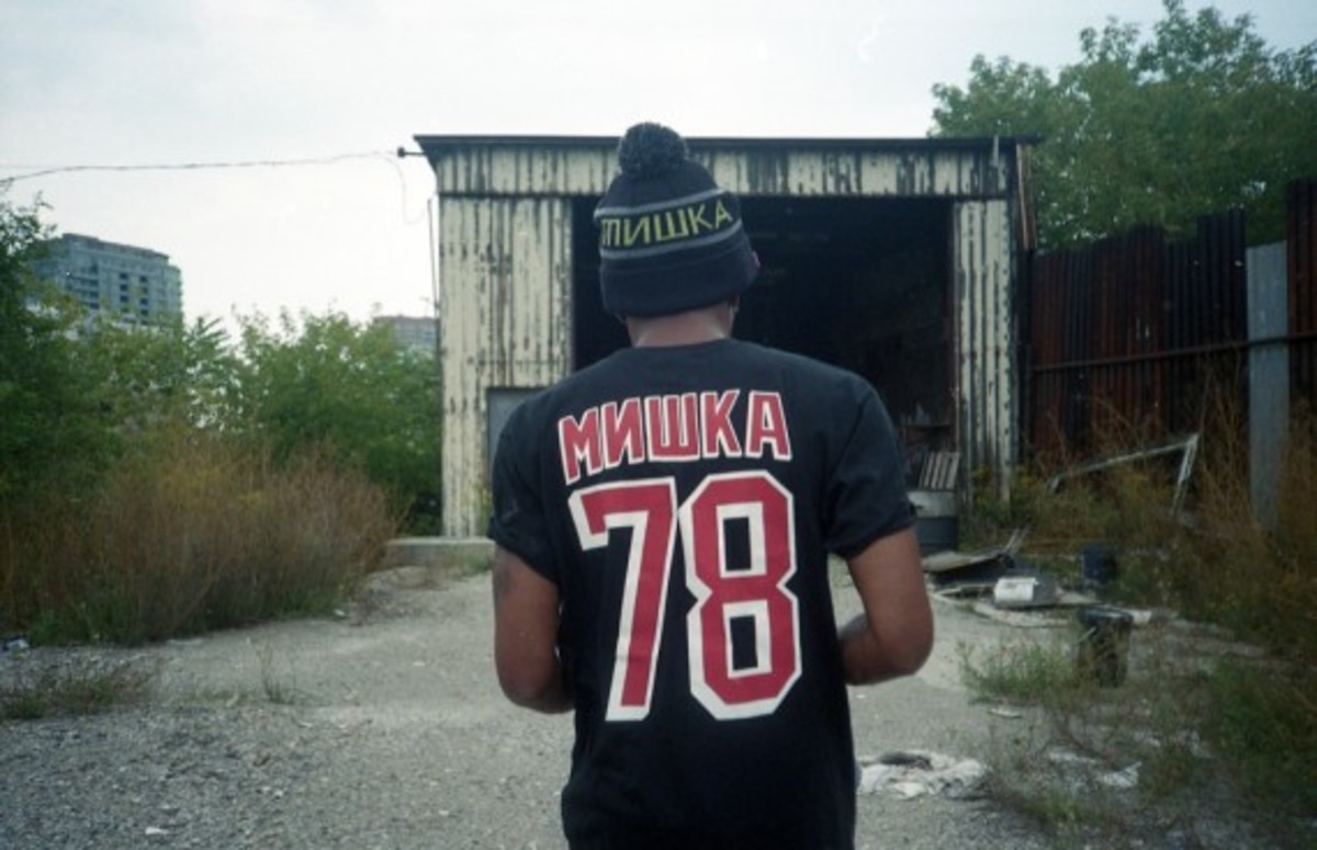 mishka-holiday-2011-lookbook-09