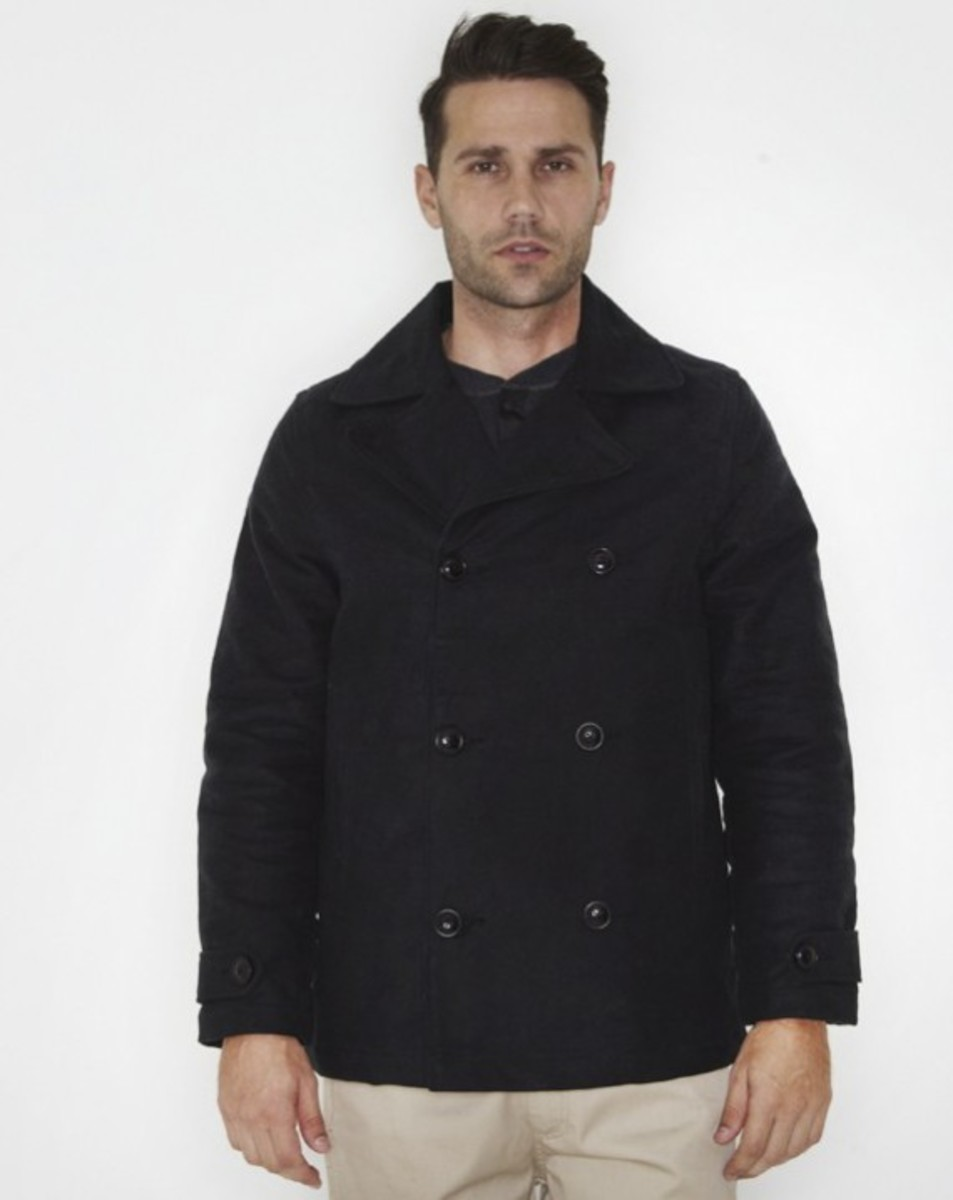 stussy-fall-2011-surplus-collection-watchman-peacoat-01