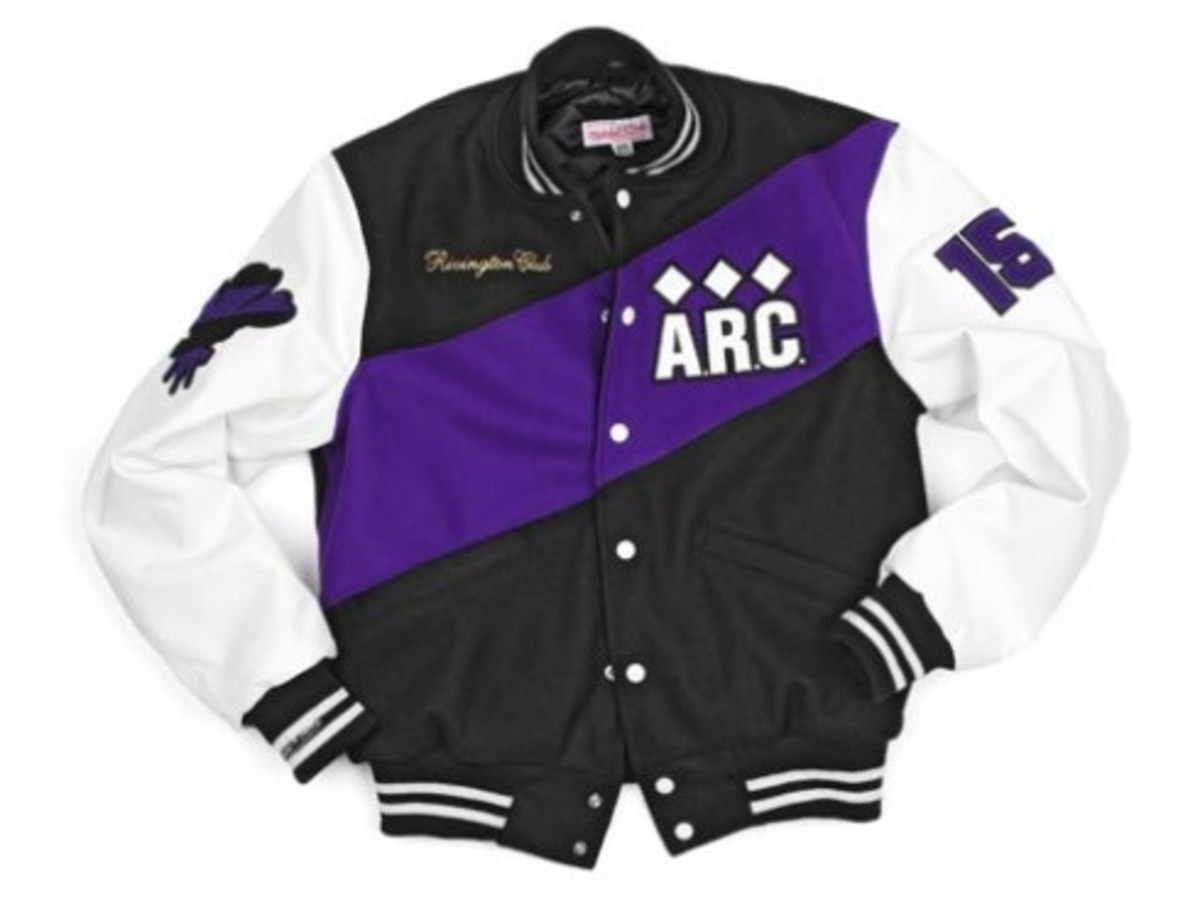 A.R.C. Sports Store - 5