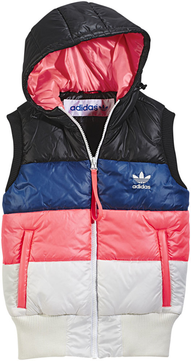 adidas-originals-o58673-colorado-vest-01