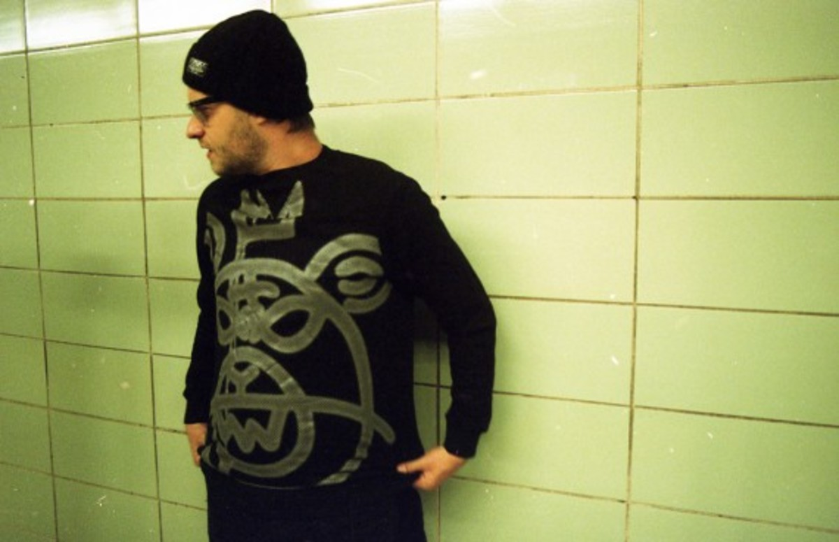 mishka-holiday-2011-lookbook-30