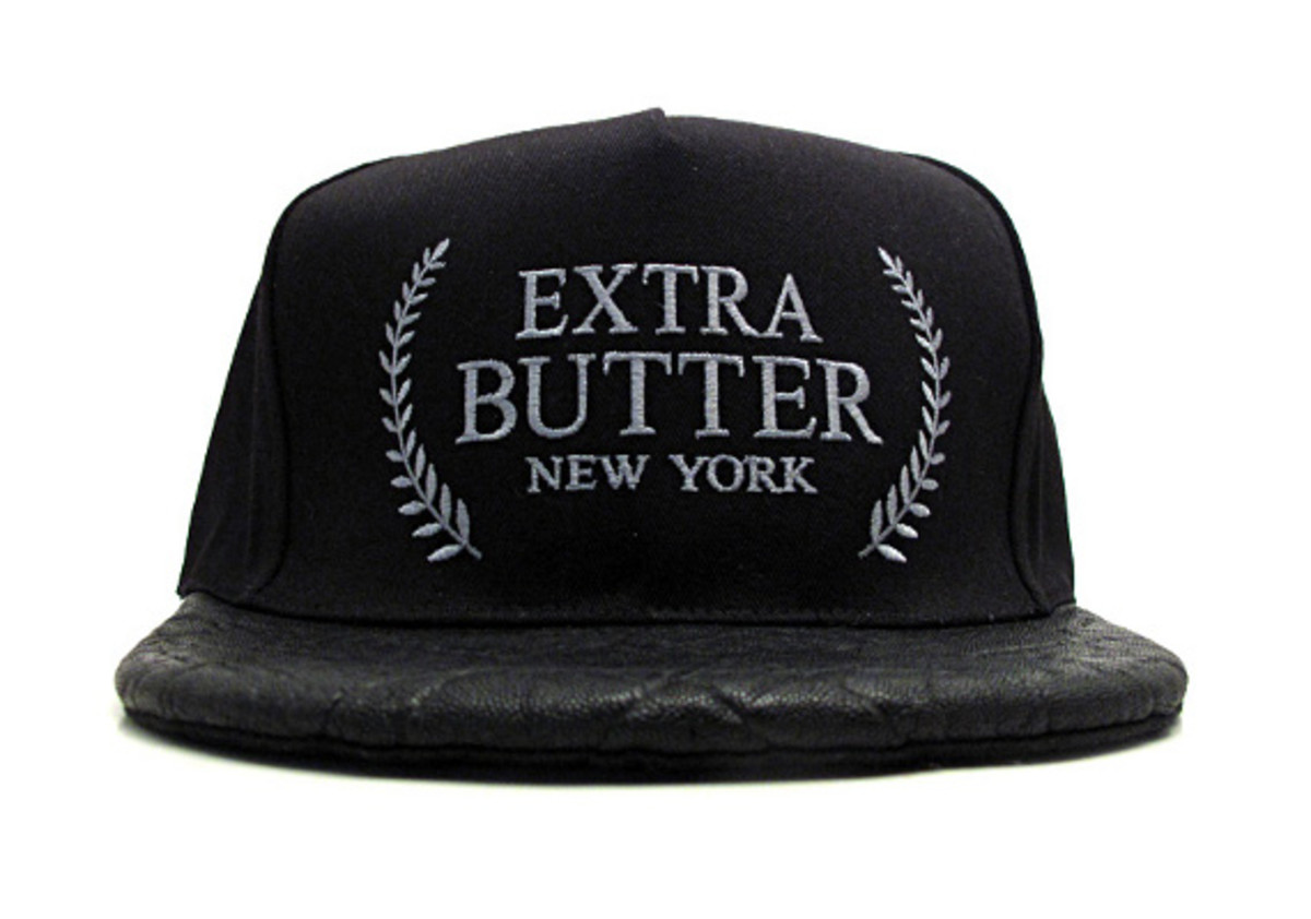 extra-butter-black-friday-snapbacks-02