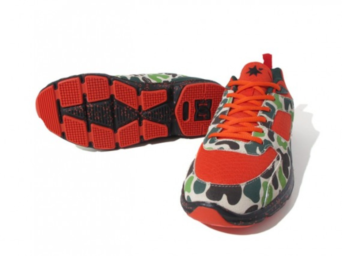 dc-shoes-nvrbrkn-camouflage-boost-unrst-06