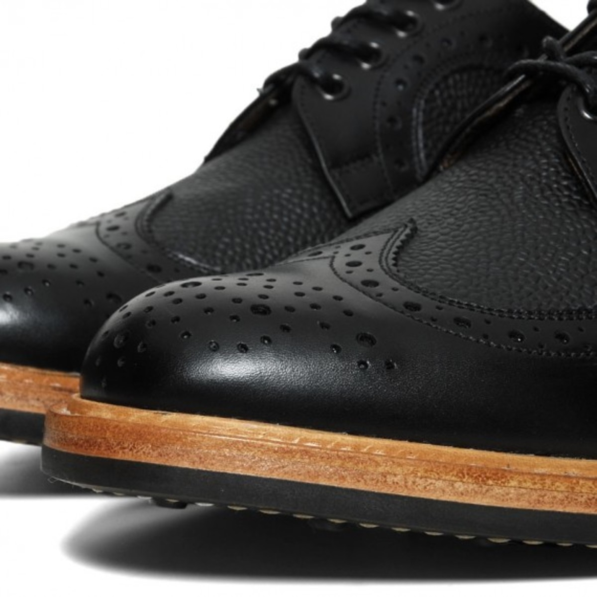two-tone-long-wing-brogue-07
