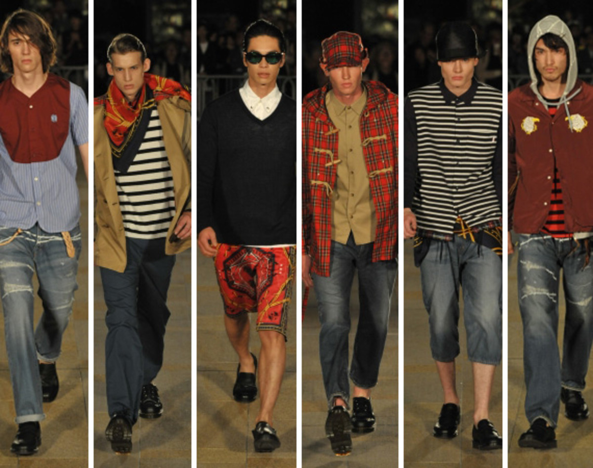 whiz-limited-spring-summer-2012-collection-runway-00