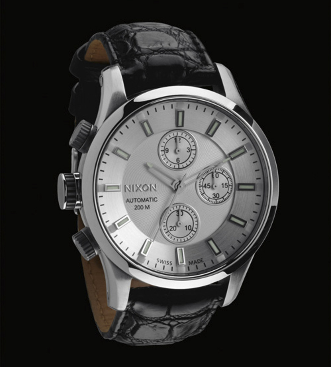 nixon-barneys-holiday-2011-02