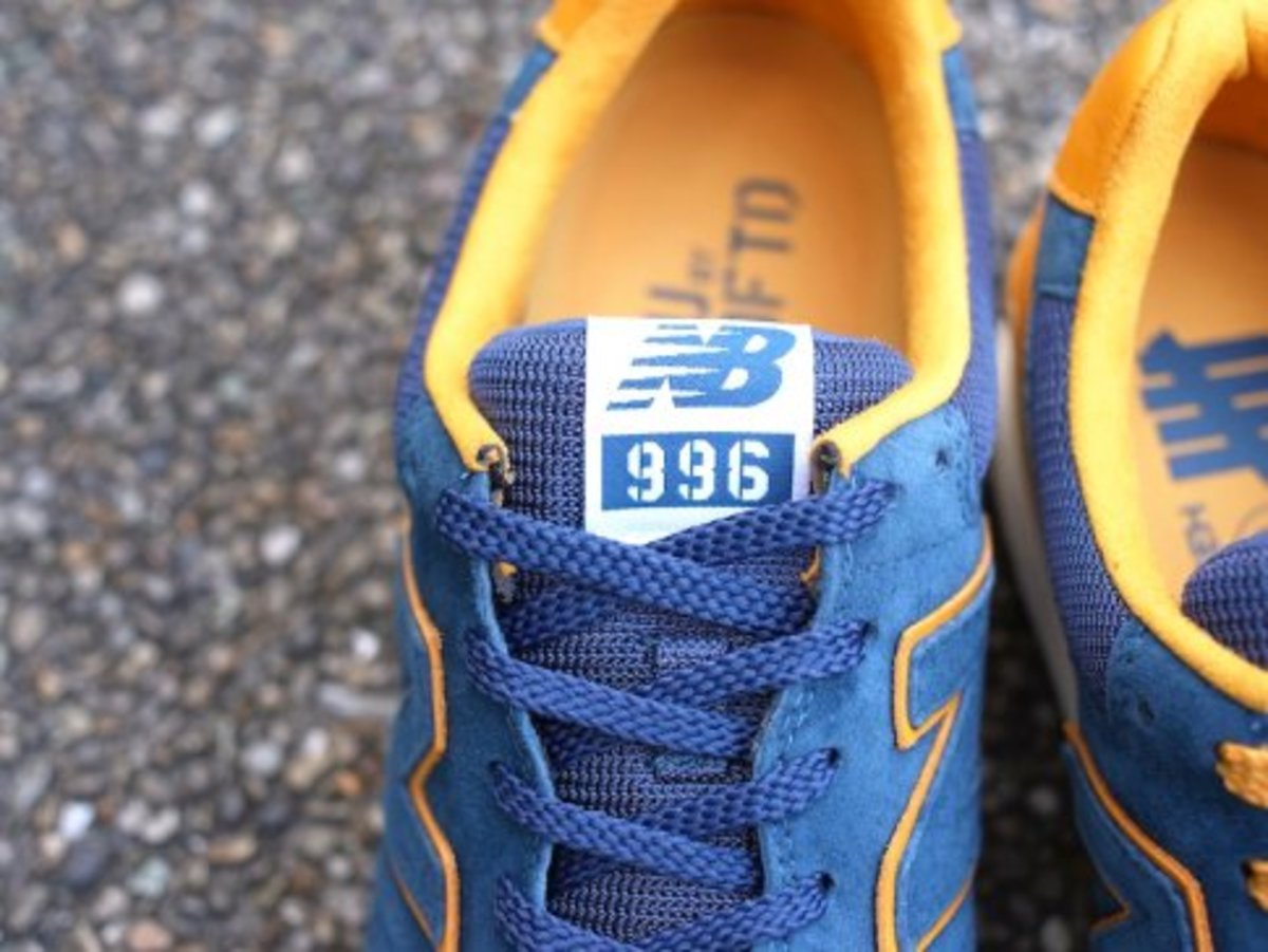 undefeated-stussy-mad-hectic-new-balance-m996-d