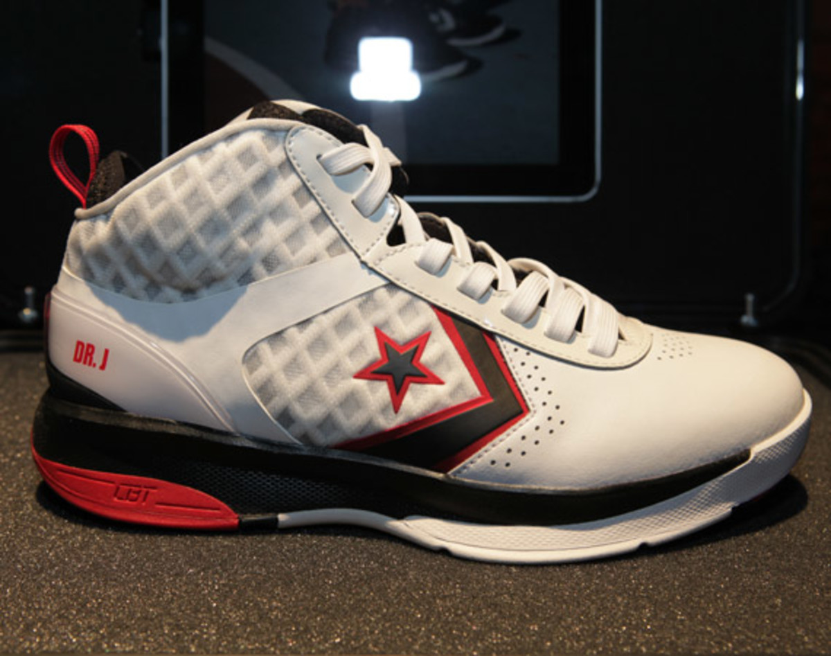 converse-basketball-fall-2011-15