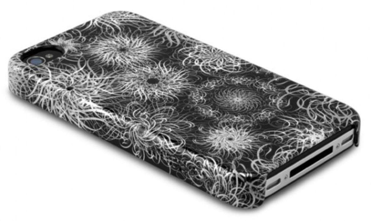 incase-ryan-mcginness-capsule-collection-snap-case-06