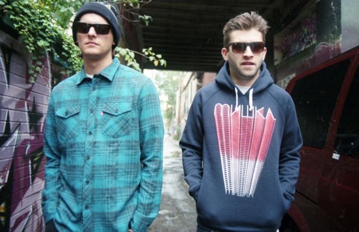 mishka-holiday-2011-lookbook-25