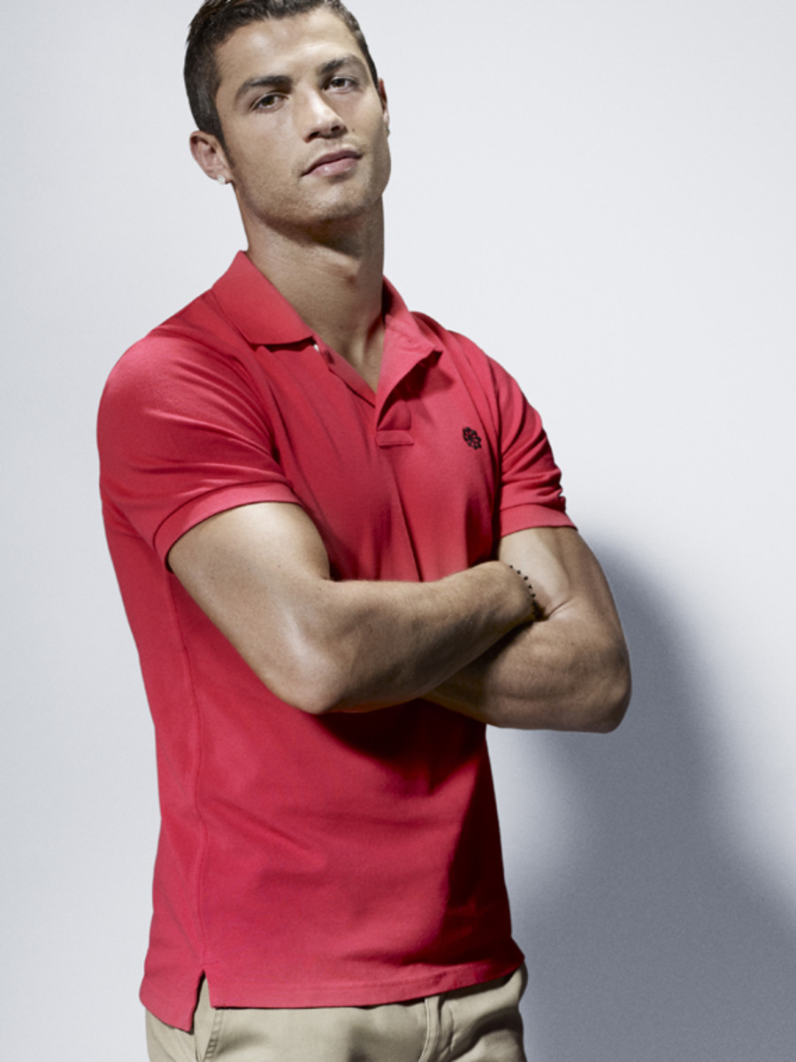 Nike-Cristiano-Ronaldo-CR-Collection-069