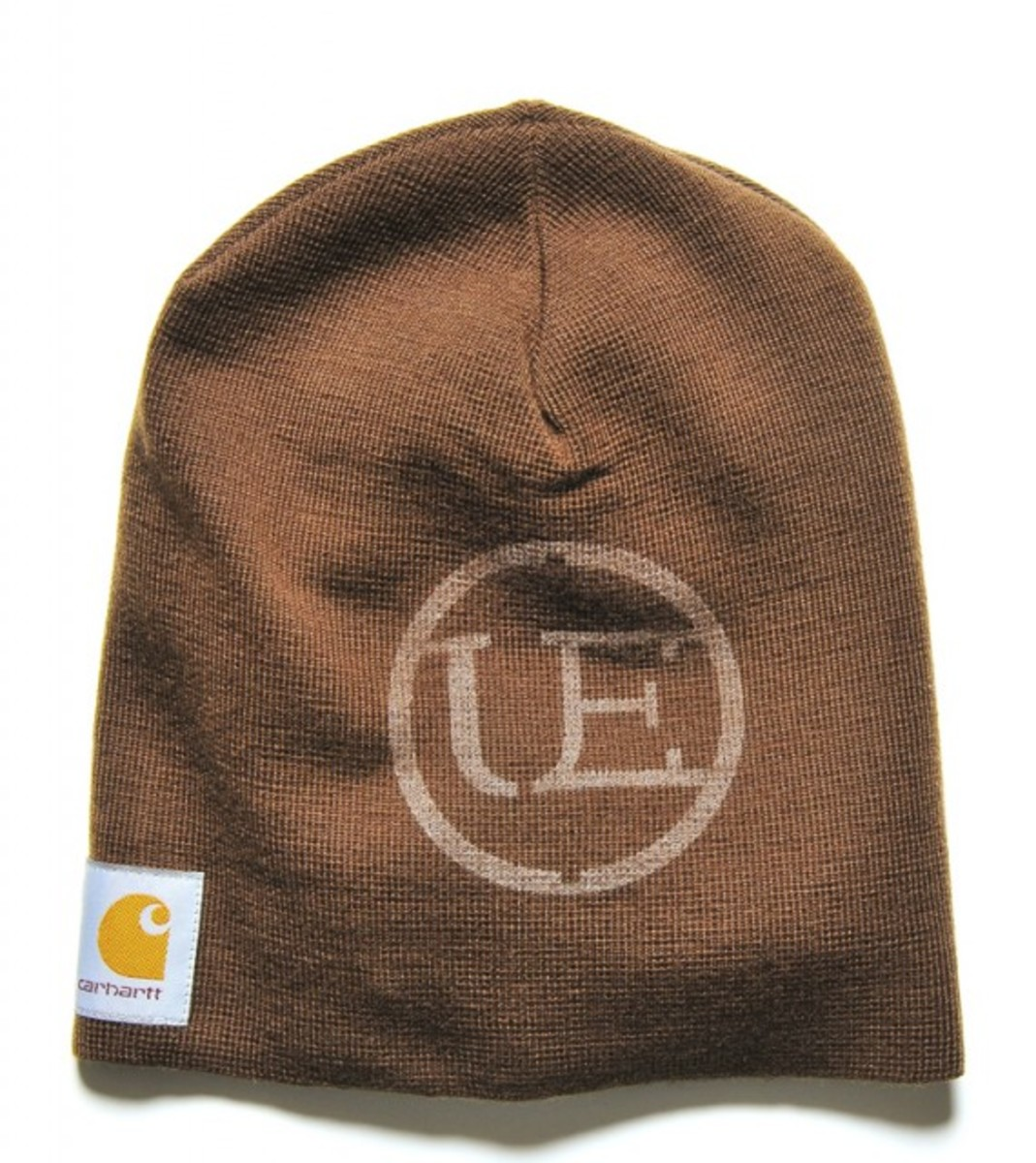 uniform-experiment-carhartt-knit-cap-08