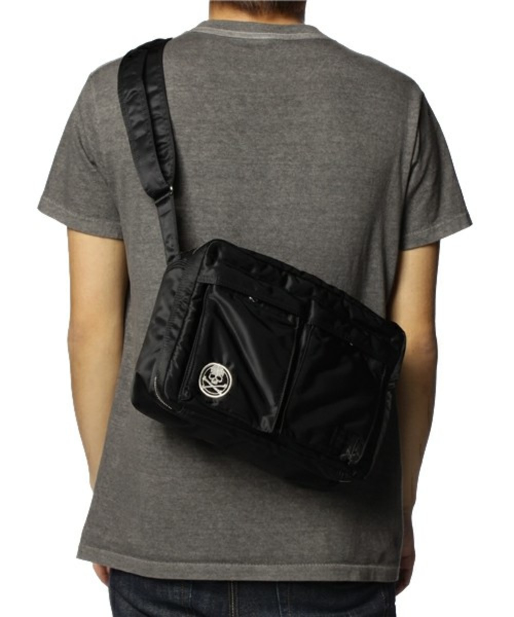 mastermind-JAPAN-porter-large-shoulder-bag-10