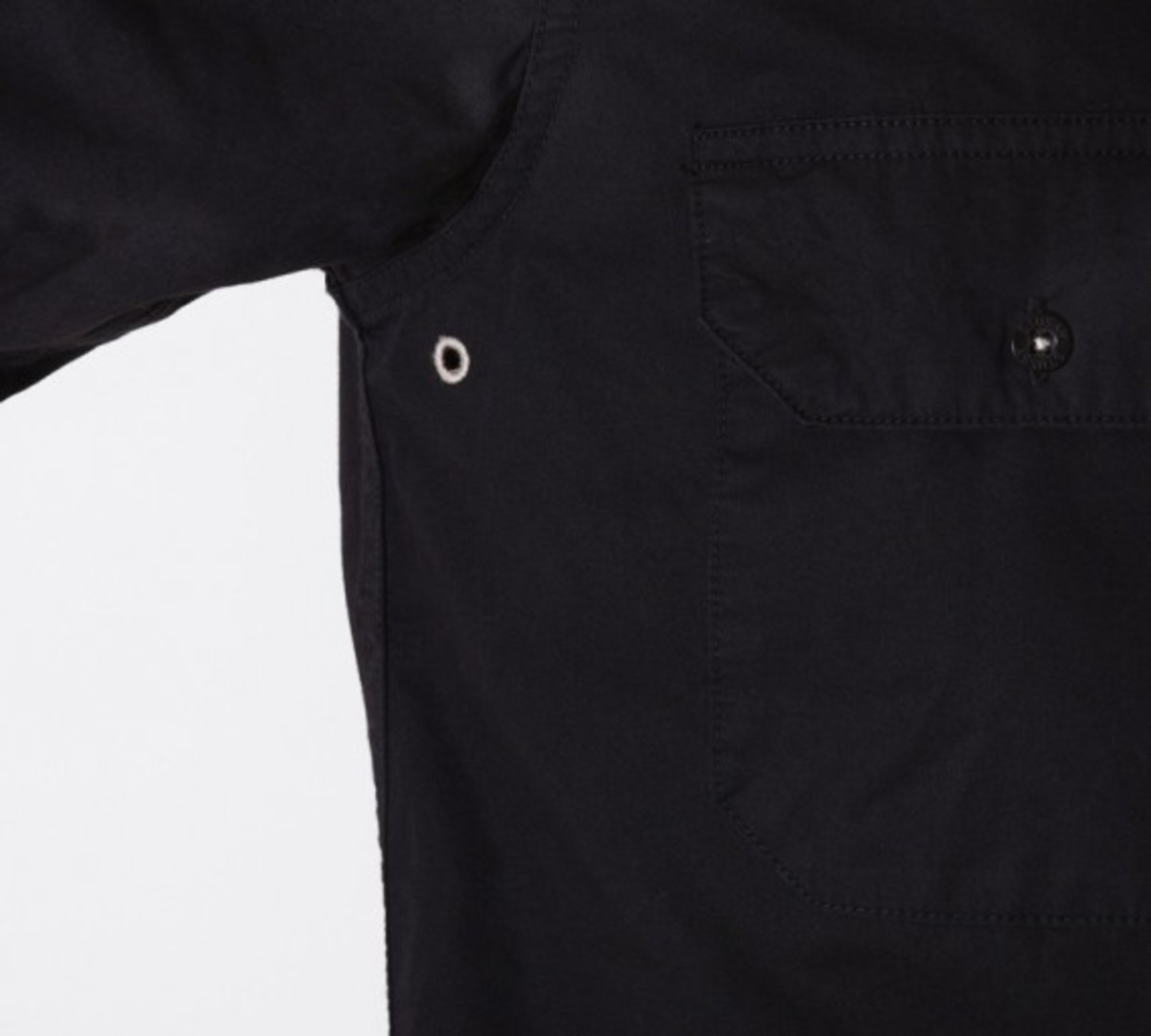 stussy-fall-2011-surplus-collection-conqueror-shirt-04