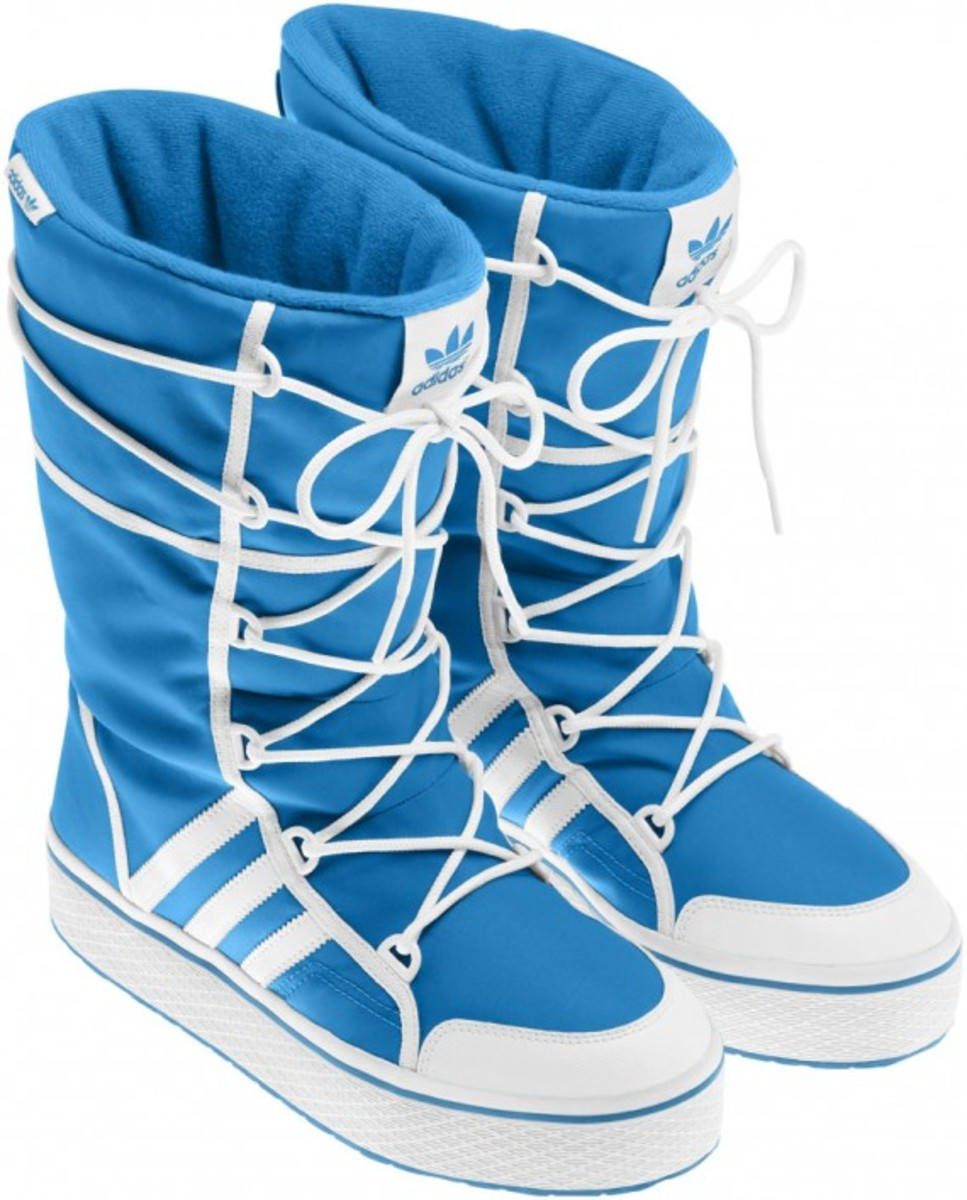 adidas-originals-g50698-honey-boot-03