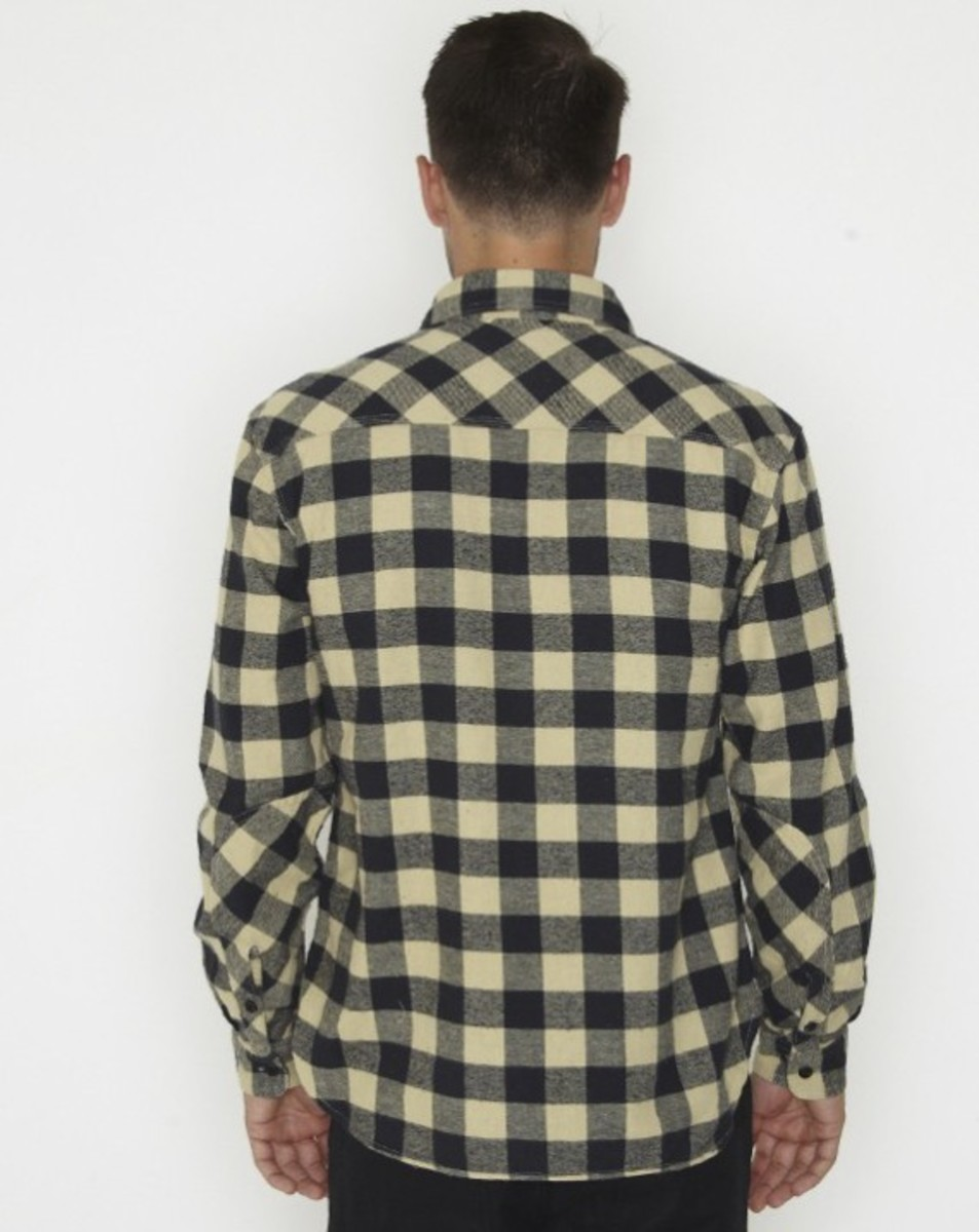 stussy-fall-2011-surplus-collection-triple-buffalo-shirt-10