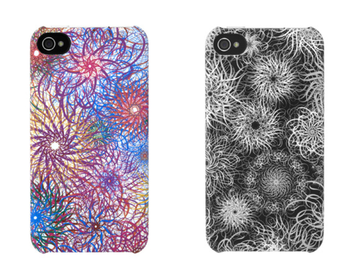 incase-ryan-mcginness-capsule-collection-snap-case-01
