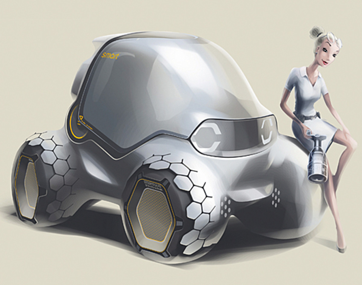 mercedes-benz-advanced-design-2011-la-design-challenge-smart-341-parkour-00