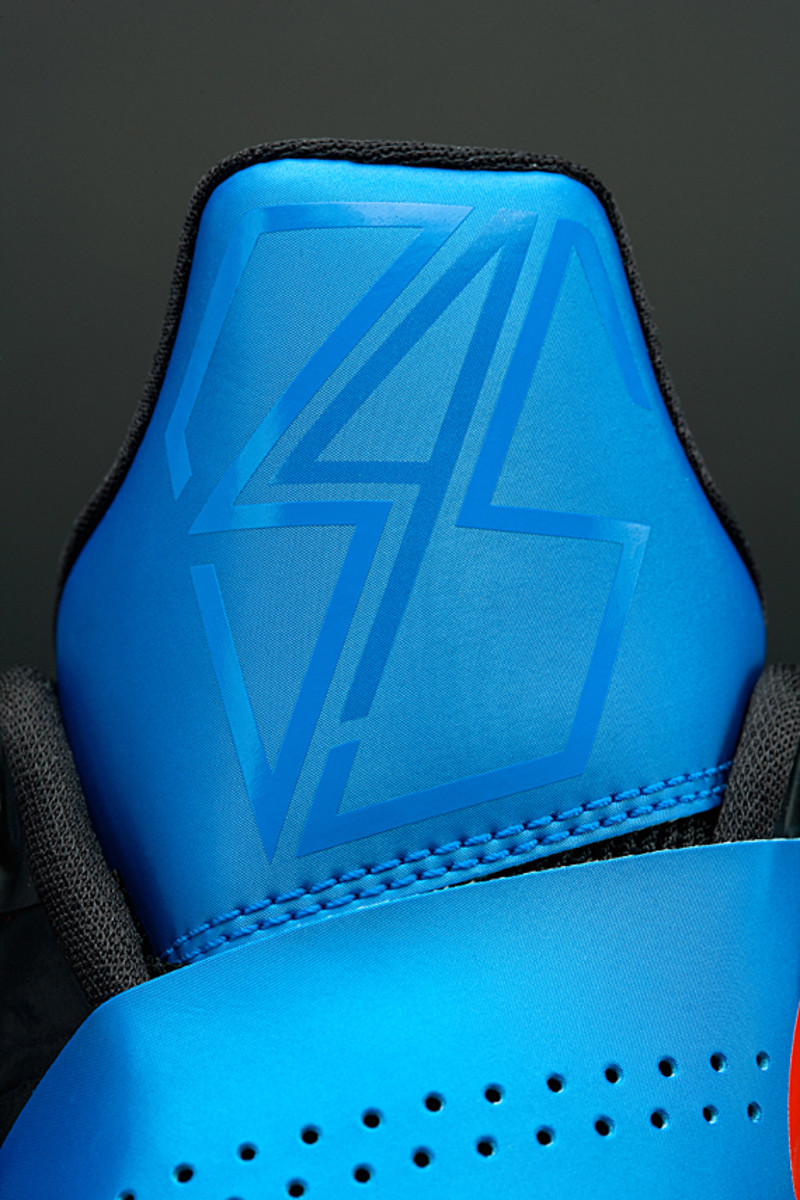 nike-zoom-kd-iv-kevin-durant-09