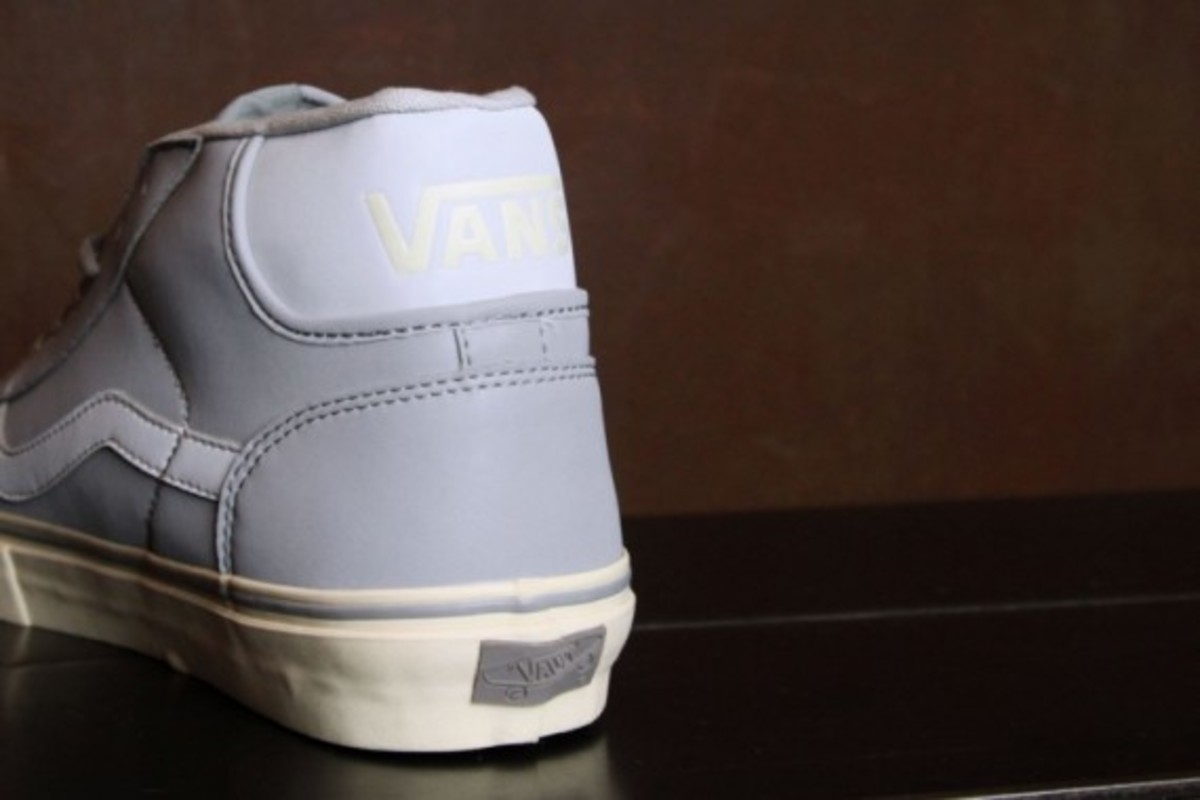 frost-grey-pack-05