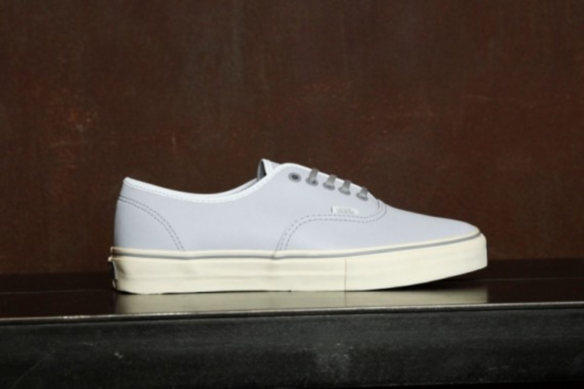 frost-grey-pack-02