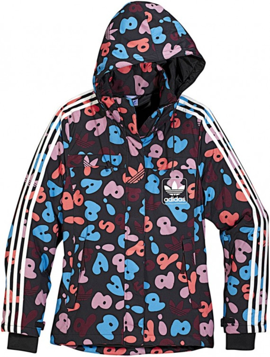 adidas-originals-o58318-st-snow-jacket-01