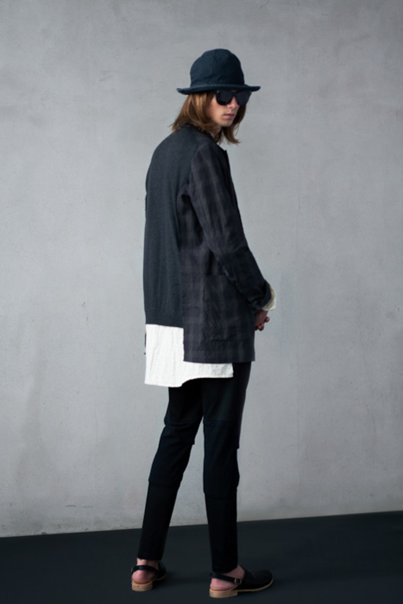 undercoverism-ss-2012-03