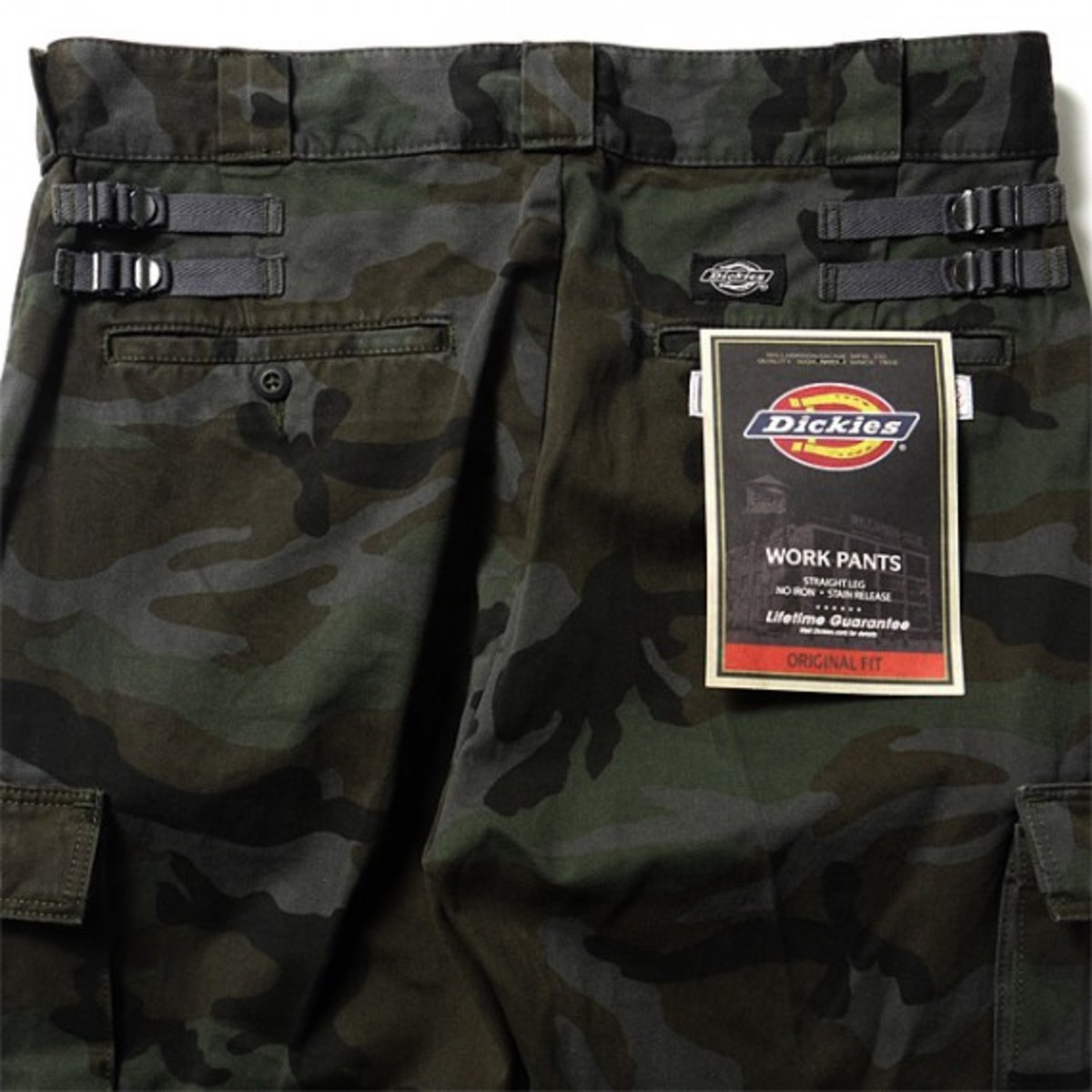 bedwin-x-dickies-julien-cargo-pants-03
