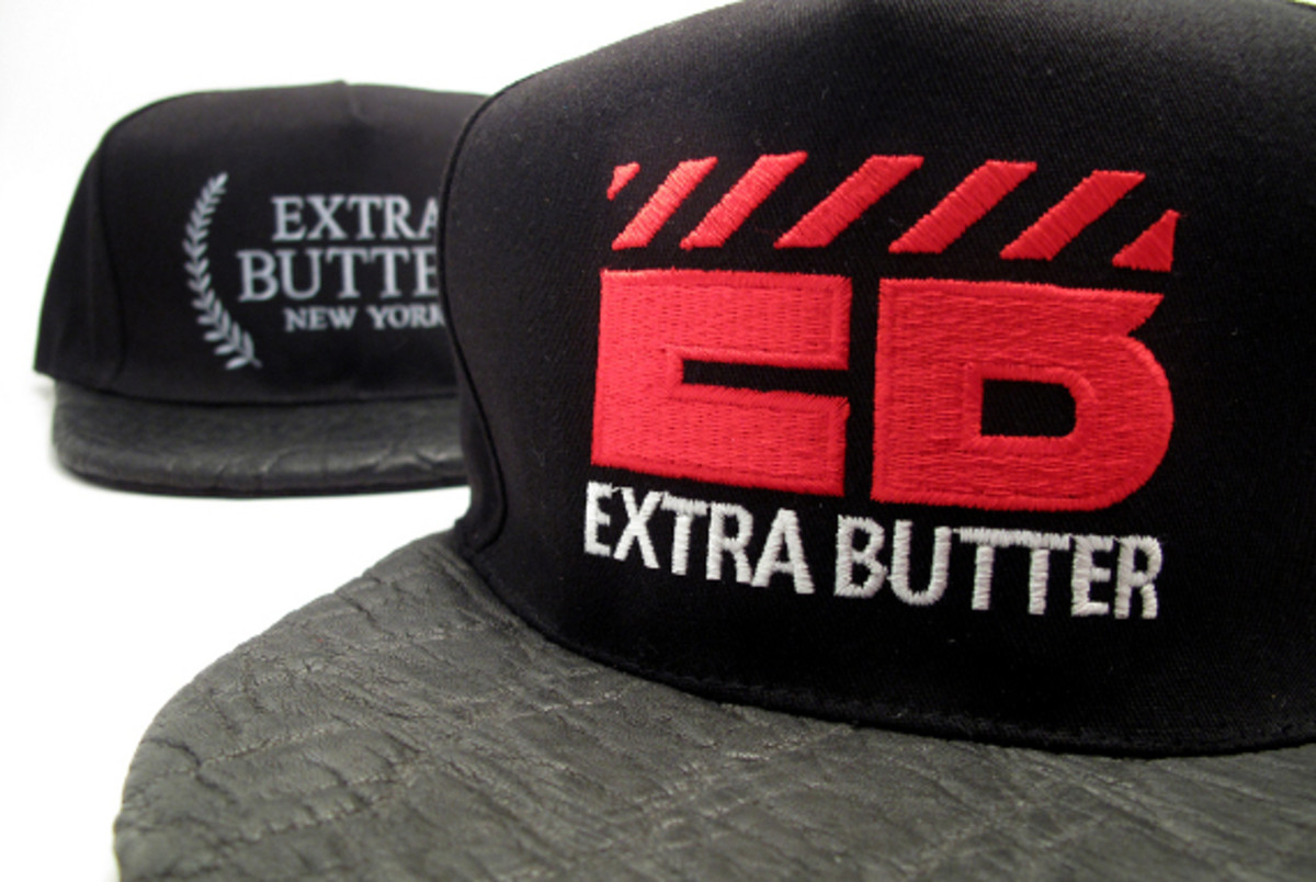 extra-butter-black-friday-snapbacks-05