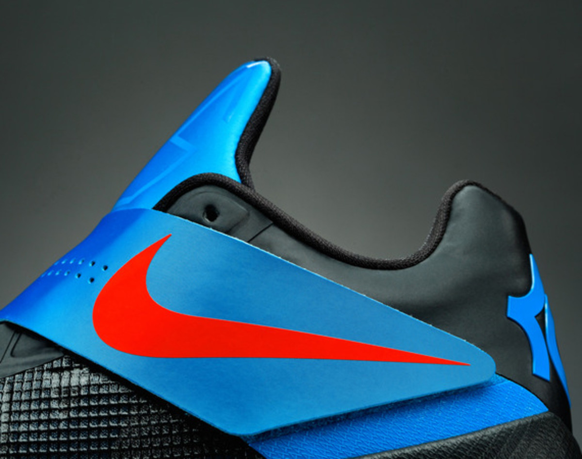 nike-zoom-kd-iv-kevin-durant-00