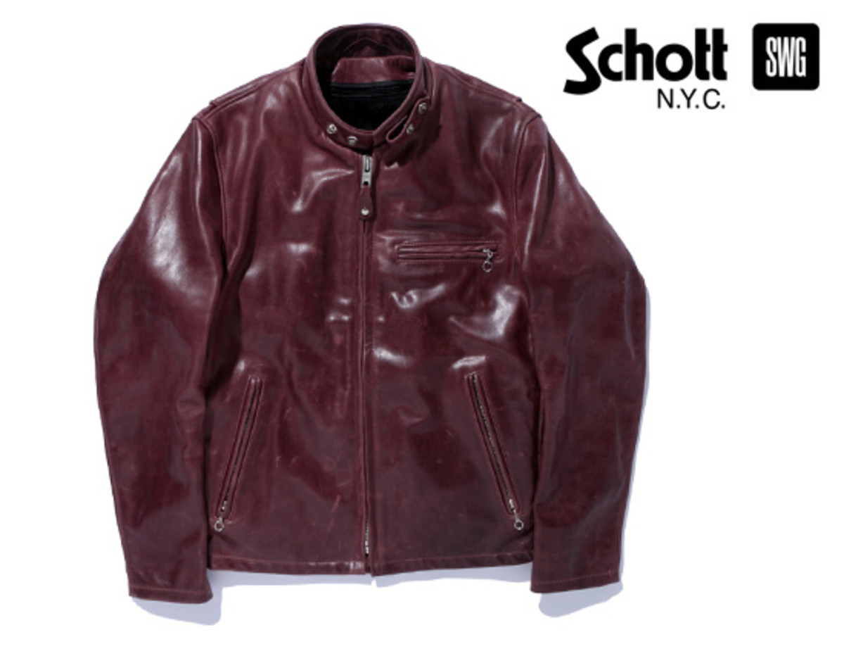 swagger-schott-641-leather-single-riders-jacket-03
