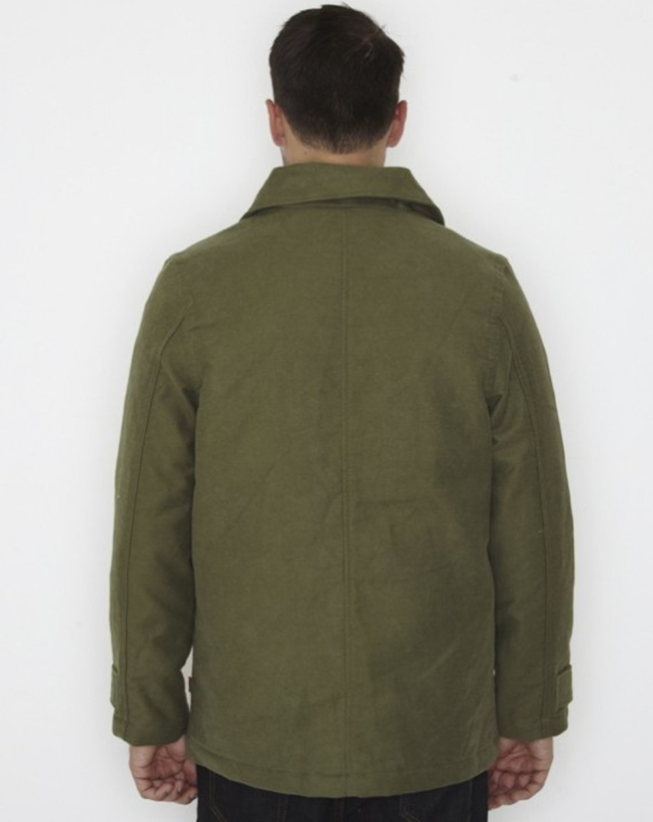 stussy-fall-2011-surplus-collection-watchman-peacoat-06