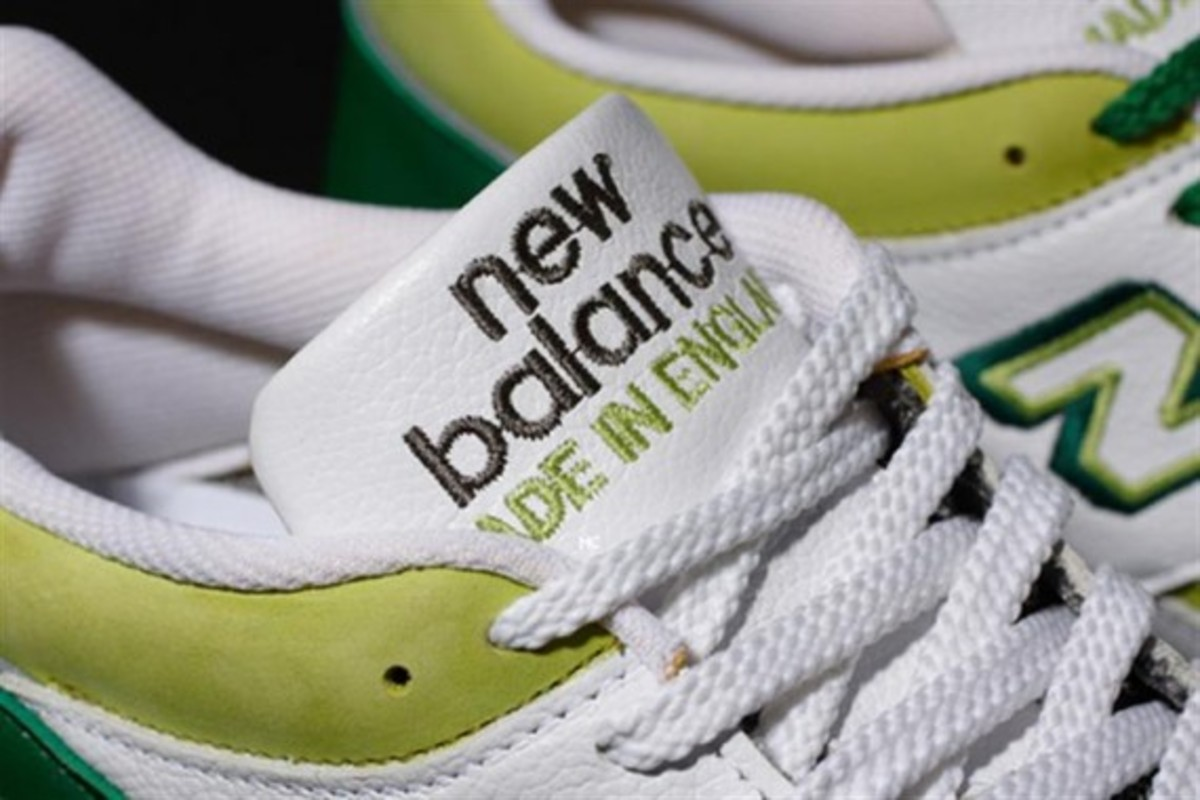 crooked-tongues-new-balance-1500-made-in-england-green-06