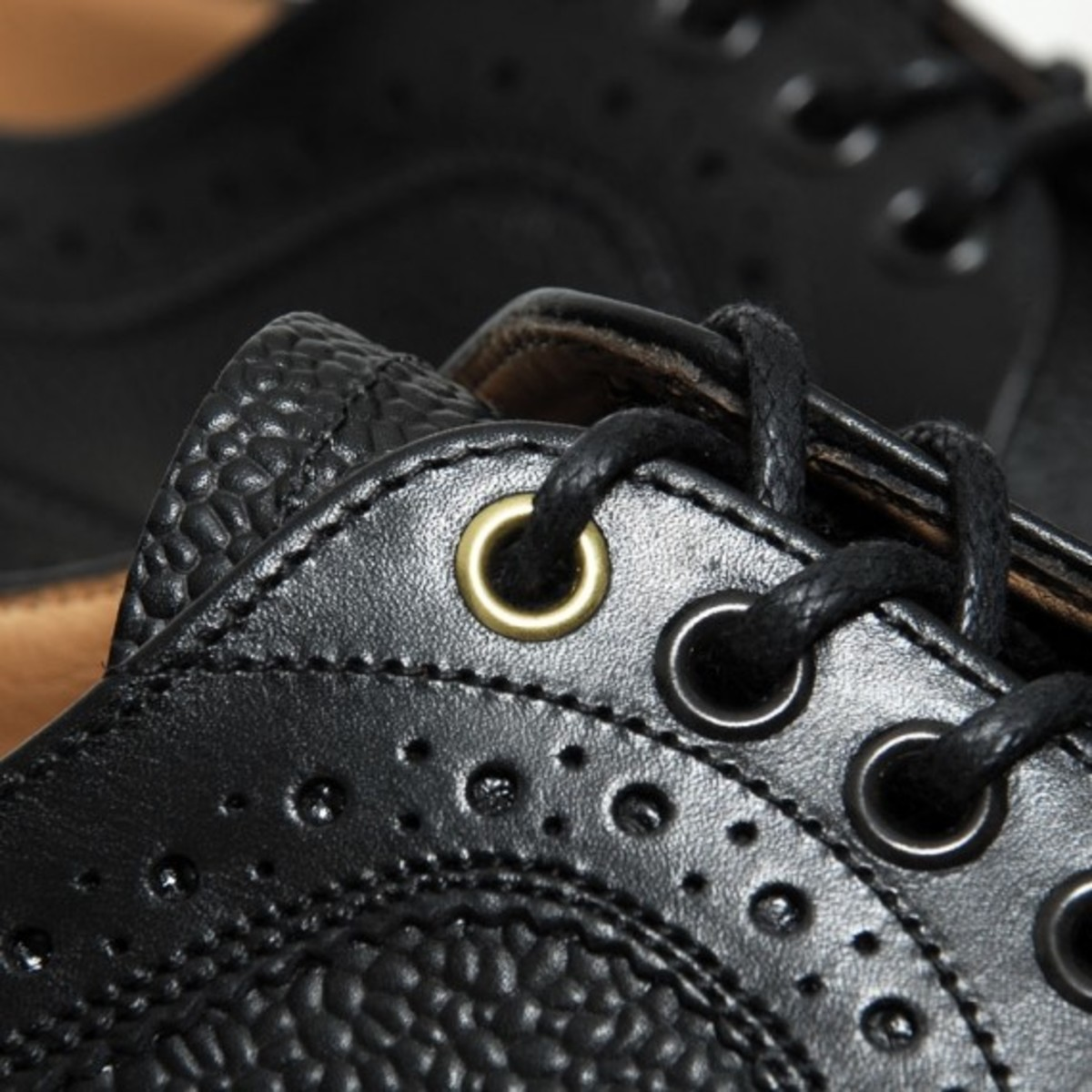 two-tone-long-wing-brogue-06