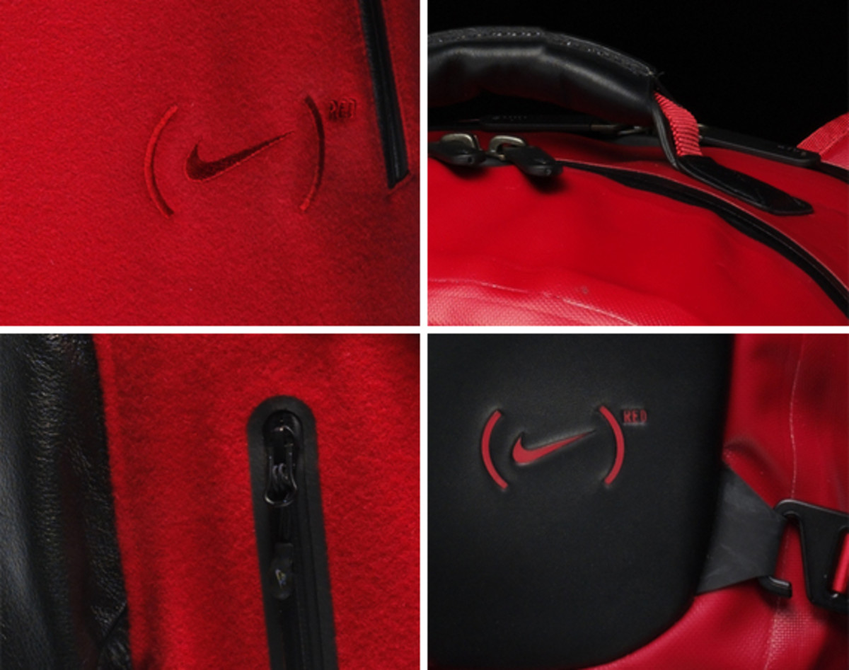 nike-red-00