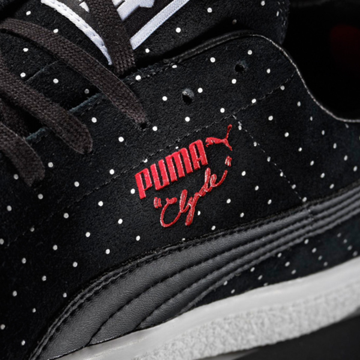 undefeated-puma-clyde-micro-dots-05