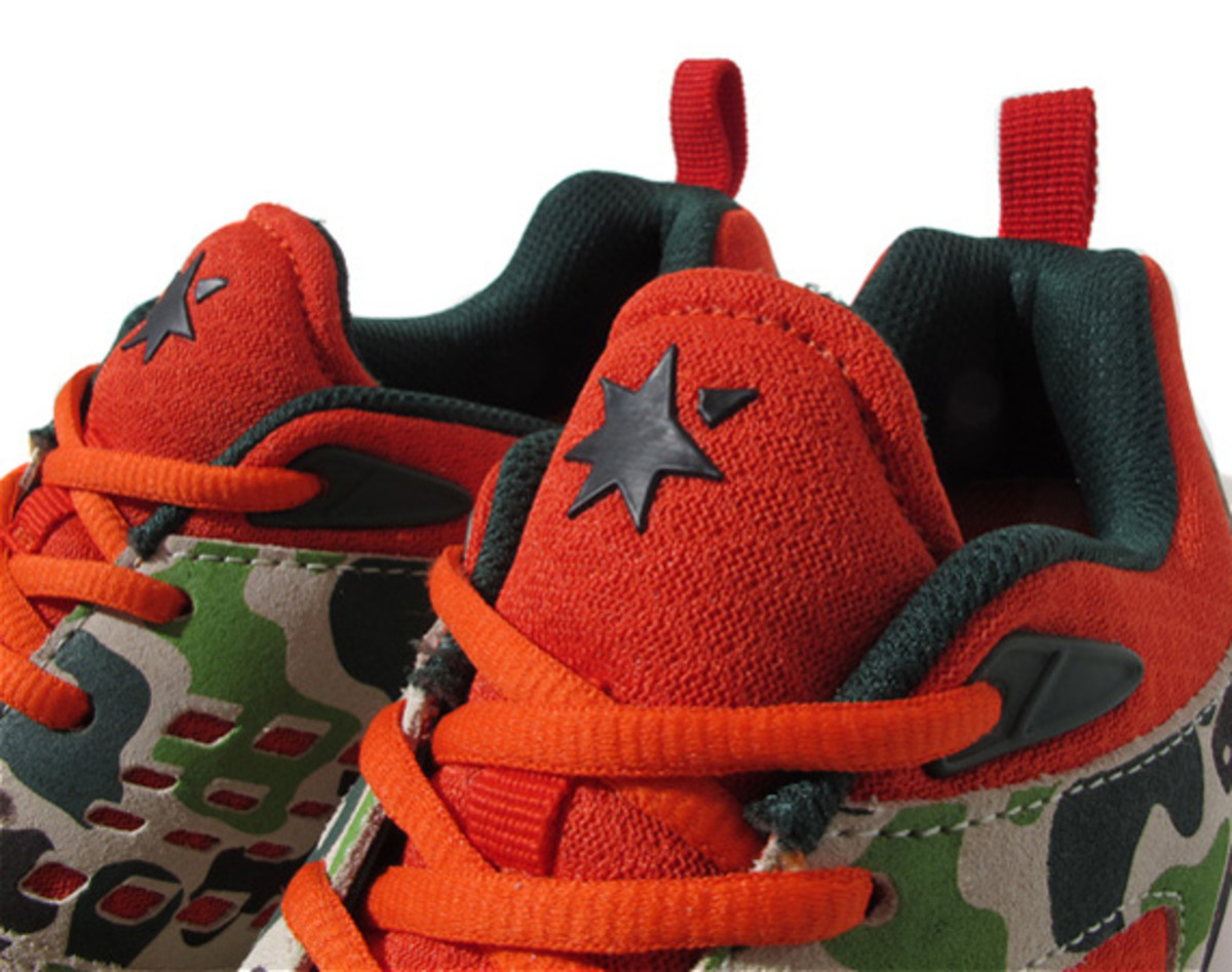dc-shoes-nvrbrkn-camouflage-boost-unrst-05