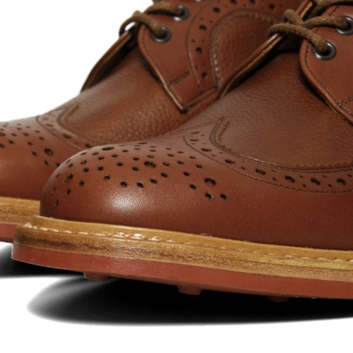 two-tone-long-wing-brogue-16