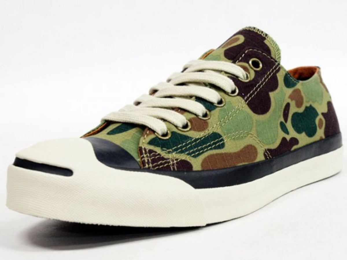 jack-purcell-hunter-camo-01