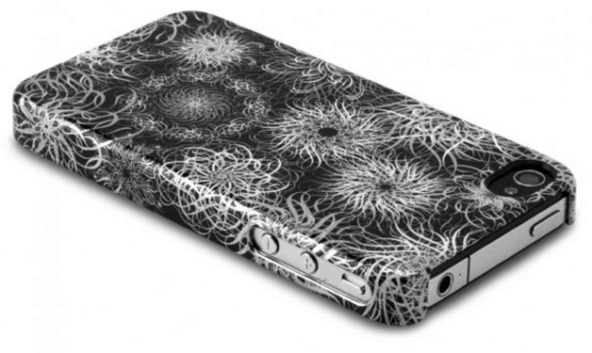 incase-ryan-mcginness-capsule-collection-snap-case-07
