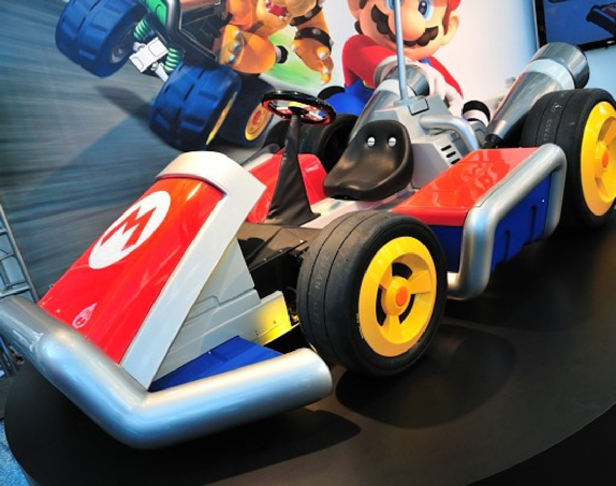 West-Coast-Customs-Nintendo-Life-Size-Mario-Karts