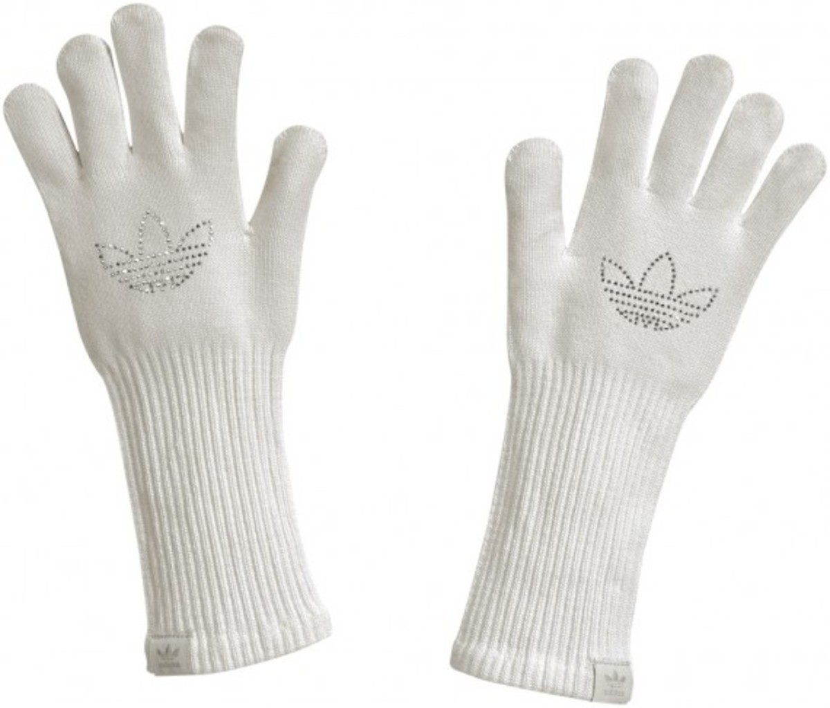 adidas-originals-p02462-brillo-gloves-01