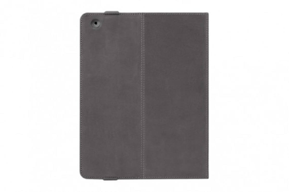 incase-leather-book-jacket-select-03