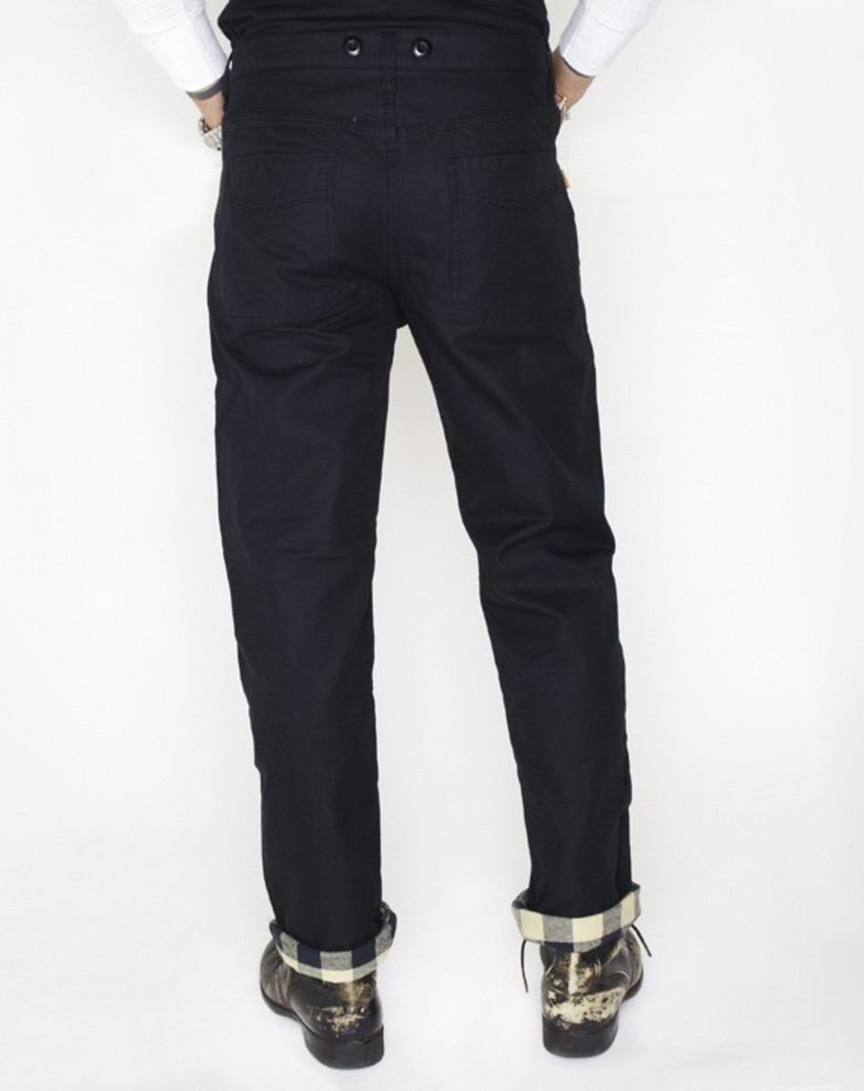 stussy-fall-2011-surplus-collection-trek-5-pocket-pants-03