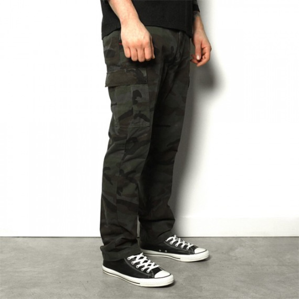 bedwin-x-dickies-julien-cargo-pants-04