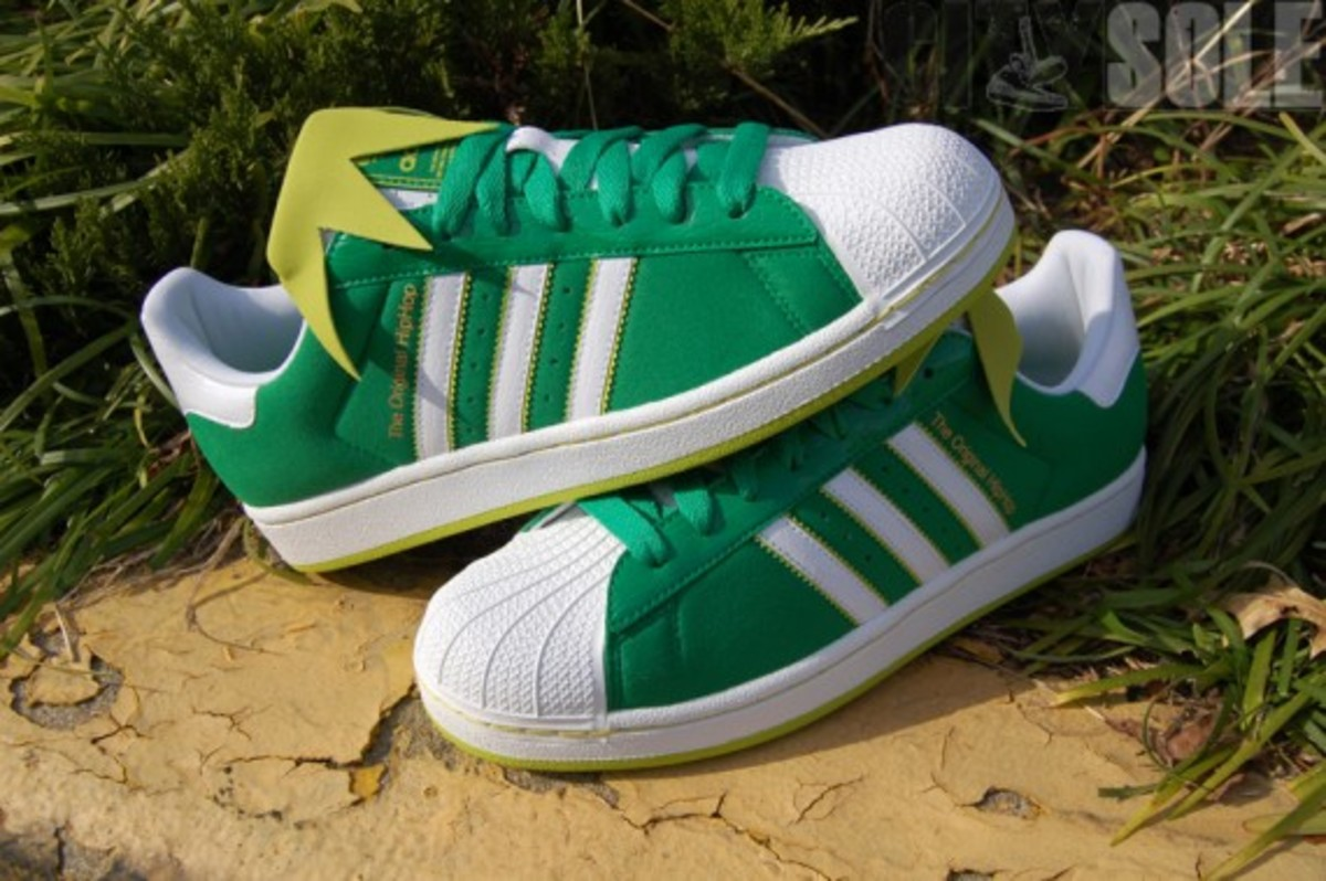 adidas-originals-kermit-the-frog-002