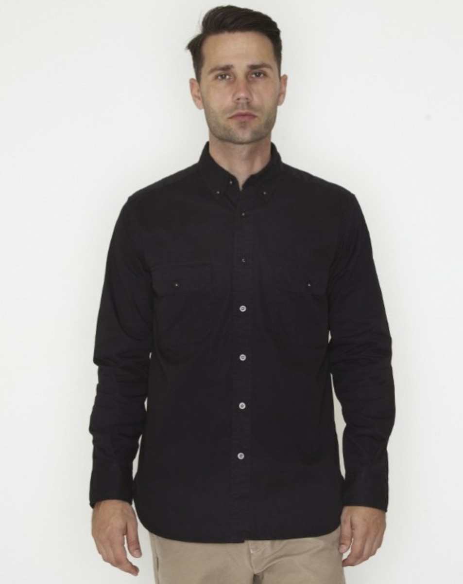 stussy-fall-2011-surplus-collection-conqueror-shirt-01