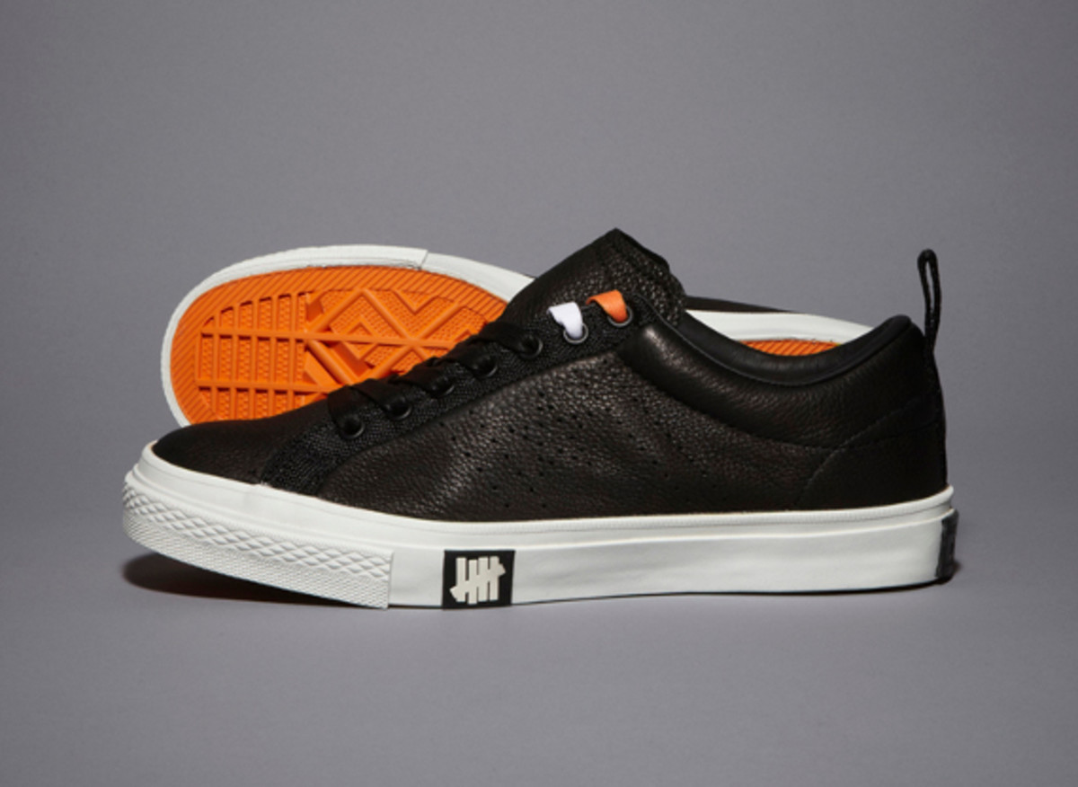 undftd-cons-ballistic-black-friday-04